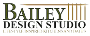 Bailey Design Studio